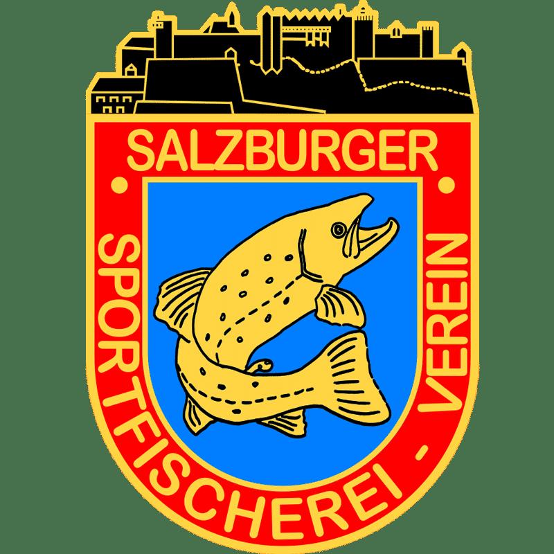 arbeitsmuster-stickdateien-wappen-sportverein-original