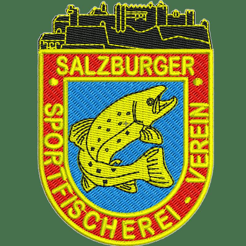 arbeitsmuster-stickdateien-wappen-sportverein-stick