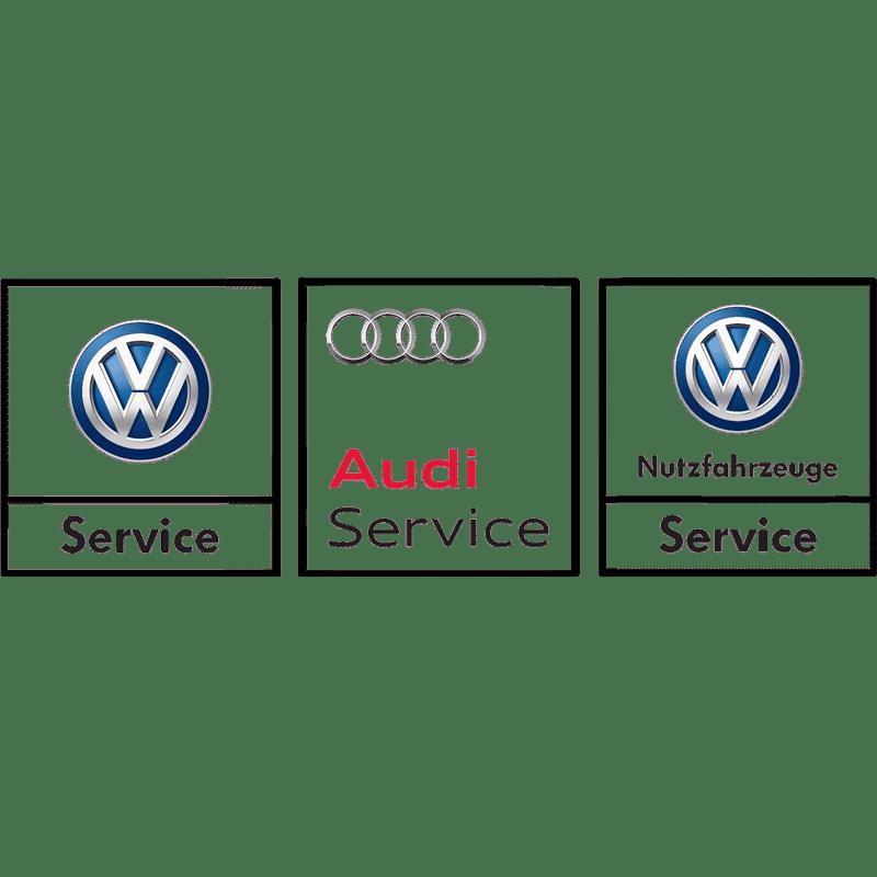 arbeitsmuster_stickdateien_logos-fuer-arbeitskleidung_vorlage