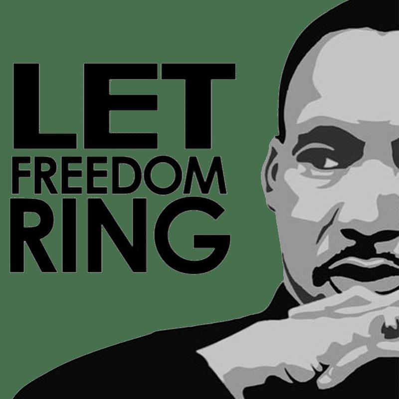 vorschau_gratis_stick_Freedom_Ring_original