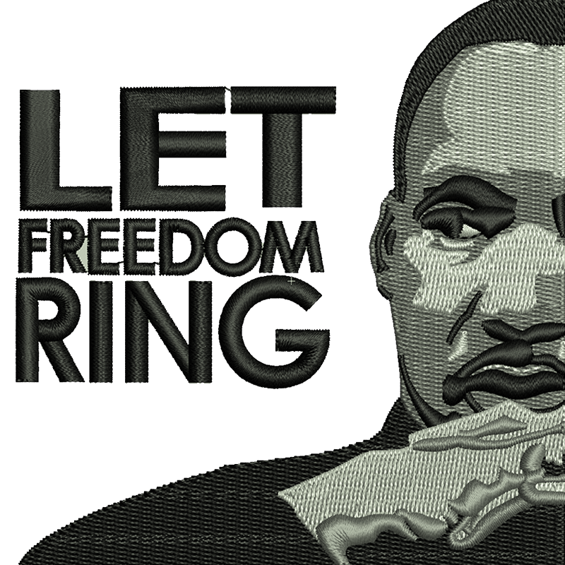 vorschau_gratis_stick_Freedom_Ring_stick
